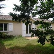 location Maison / Villa 3 pièces Langoiran