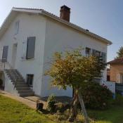 vente Maison / Villa 6 pièces Labastide-Saint-Pierre