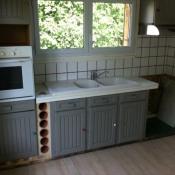 Rental apartment Vaires sur marne 1015,69€ CC - Picture 3