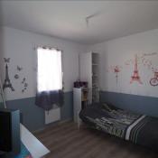 Sale house / villa Manosque 285000€ - Picture 7