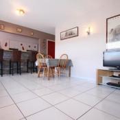 vente Appartement 3 pièces Roche-sur-Foron
