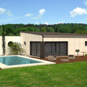 Maison 4 pièces + Terrain Marssac-sur-Tarn