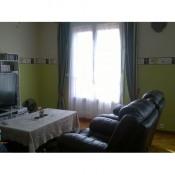 vente Appartement 3 pièces Salon de Provence