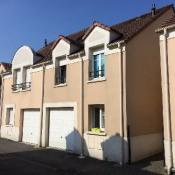 vente Maison / Villa 6 pièces Combs la Ville