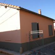 location Maison / Villa 3 pièces Prades