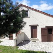 Briis sous Forges, Villa 4 pièces, 155 m2