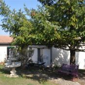 vente Maison / Villa 4 pièces Romagnat