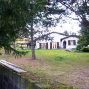 Riom, Villa 8 pièces, 150 m2