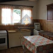 Vente maison / villa Sete 345000€ - Photo 4