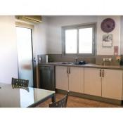 Palma de Majorque, Appartement 3 pièces, 91 m2