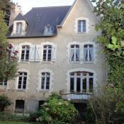 vente de prestige Maison / Villa 12 pièces Quimper