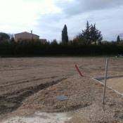 Terrain 210 m² Pignans (83790)