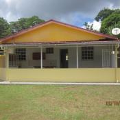 location Maison / Villa 4 pièces St Joseph