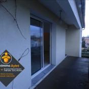 Rental house / villa Chatelaillon plage 920€ CC - Picture 5