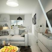 Maison 4 pièces + Terrain Espira-de-l'Agly