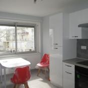 location Appartement 1 pièce Saint Nazaire