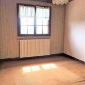 Vente maison / villa Draveil 285000€ - Photo 4