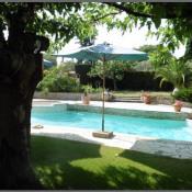 vente Maison / Villa 7 pièces Lorgues