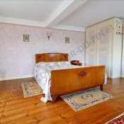 Vente maison / villa Les abrets 230 000€ - Photo 9