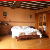 vente Maison / Villa 5 pièces Cesny-Bois-Halbout