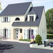 Maison avec terrain  106 m²