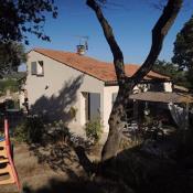 vente Maison / Villa 5 pièces Saint Paul Lez Durance