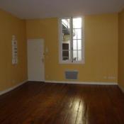 Saintes, Duplex-Haus 4 Zimmer, 80 m2