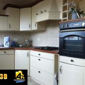 vente Appartement 3 pièces Chalon sur Saone