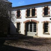 vente Maison / Villa 5 pièces Semur en Auxois