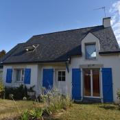 vente Maison / Villa 4 pièces Saint-Philibert