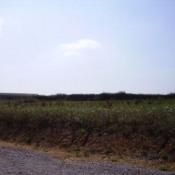 Terrain 902 m² Frugerès-les-Mines (43250)