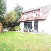 Montfermeil, Casa 5 assoalhadas, 90 m2