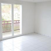 Salies de Béarn, Appartement 2 pièces, 35,87 m2