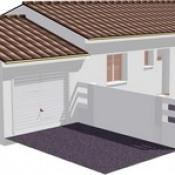 Maison 5 pièces + Terrain Colombiers