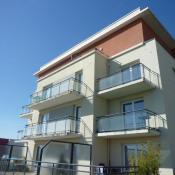Fleury sur Orne, Appartement 2 pièces, 41,42 m2
