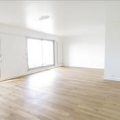 location Appartement 4 pièces Neuilly-sur-Seine