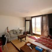 Montigny le Bretonneux, Appartement 3 pièces, 65 m2