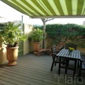 vente Maison / Villa 2 pièces Cogolin