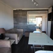 Saint Aygulf, Appartement 2 pièces, 50,37 m2
