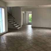 Location maison / villa Puyricard 2 000€ CC - Photo 3