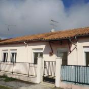 Casseneuil, 4 rooms, 87 m2