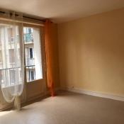Rouen, Appartement 2 pièces, 51,52 m2