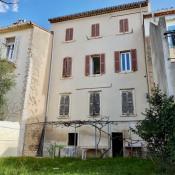 Marseille 13ème, 165 m2