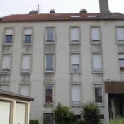 location Parking Vesoul
