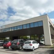 Gradignan, 326 m2