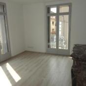 Béziers, Apartment 2 rooms, 38 m2