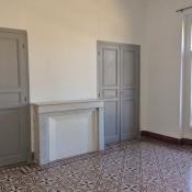 location Maison / Villa 4 pièces Theziers