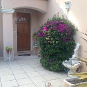 vente de prestige Maison / Villa 5 pièces Sanary sur Mer