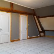 location Appartement 3 pièces Villeneuve-sur-Yonne