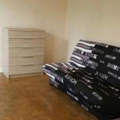 location Appartement 1 pièce Sezanne